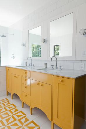 sklar-design-full-service-interior-des