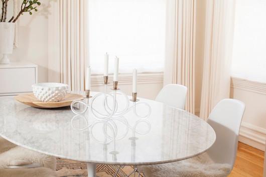 Caitlin Flemming Design - Dining Room 4