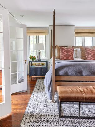 Mackenzie & Co Interior Design 8.jpg