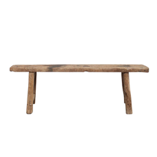 Reclaimed Bench.png