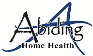 Abiding Home Health