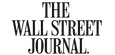 wall-street-journal-logo-png-5 copy.png