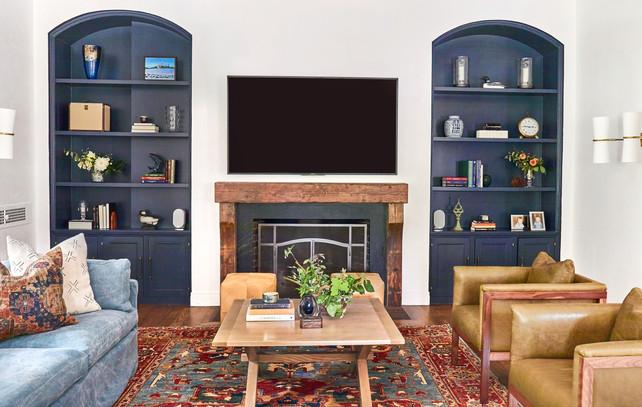 Mackenzie & Co Interior Design 3.jpg