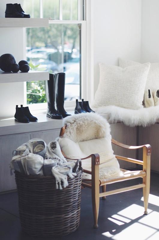 Shop Talk: Jenni Kayne Montecito