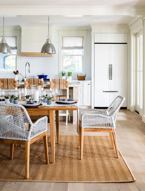 sarah-hayes-design-sherwood-cottage-08j
