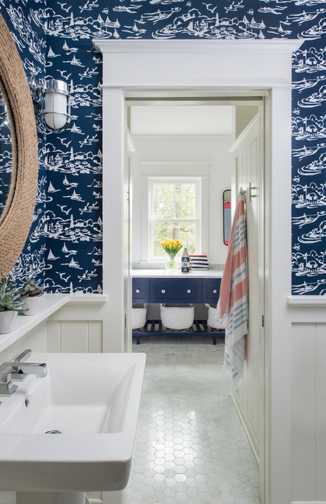 sarah-hayes-design-sherwood-cottage-5