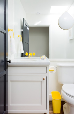 Sklar Design | Full Service Interior Design | Los Angeles, California15