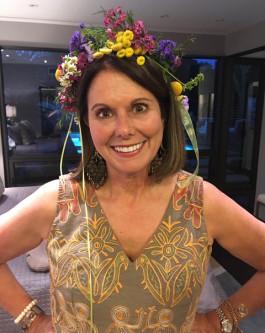 Member Spotlight: Mary Bell