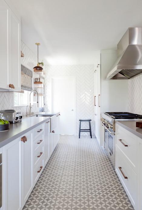 Sklar Design | Full Service Interior Design | Los Angeles, California