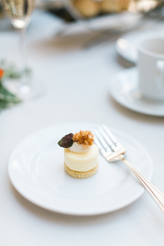 HIgh Tea with Williams Sonoma | Photos by Emily Scott