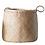 Thumbnail: Large Natural Woven Seagrass Basket