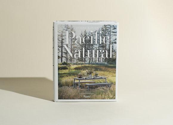 Pacific Natural by Jenni Kayne