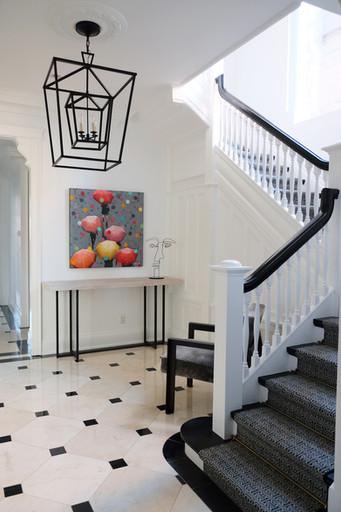 Aspen & Ivy | Full Service Interior Design | Toronto, CanadaAspen & Ivy | Full Service Interior Design | Toronto, Canada