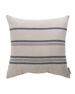 Rowan_Stripe_Indoor_Outdoor_Pillow1_629b