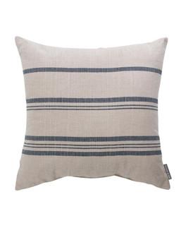 Rowan_Stripe_Indoor_Outdoor_Pillow1_629b
