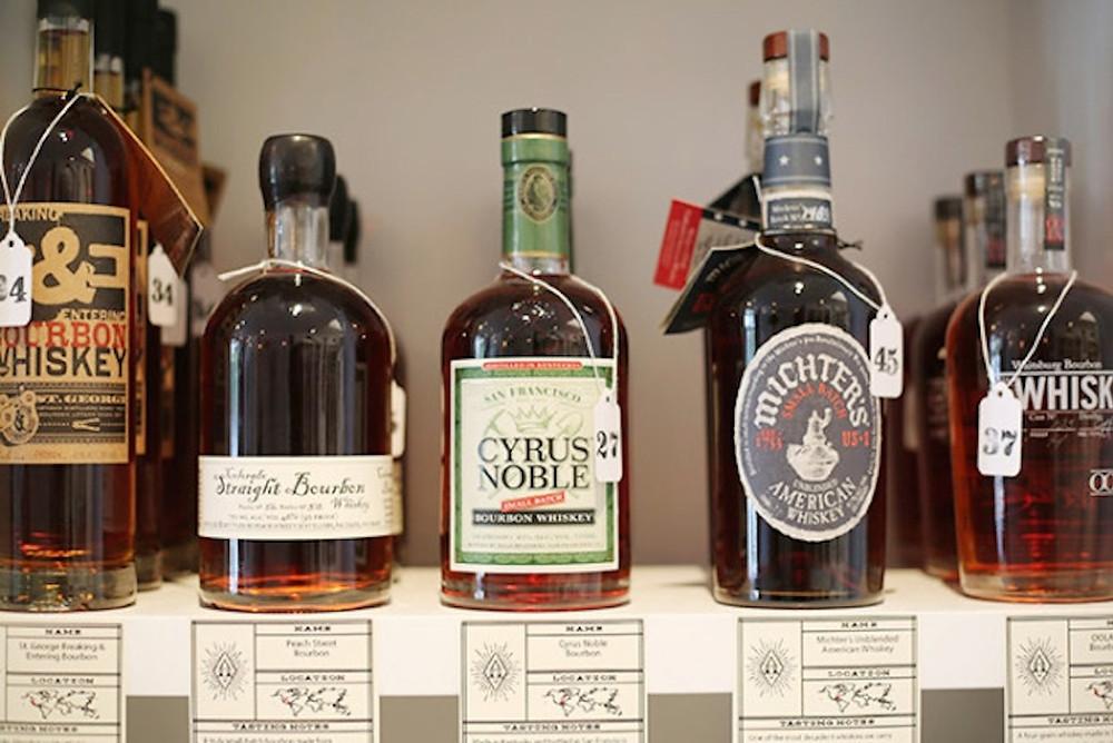 alchemy-bottle-shop-5