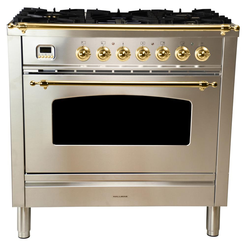 stainless-steel-hallman-single-oven-dual