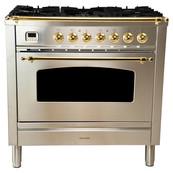 stainless-steel-hallman-single-oven-dual