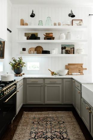Kitchen 1.JPG.jpg