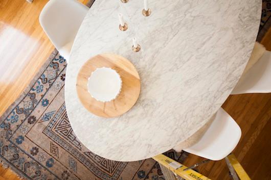 Caitlin Flemming Design - Dining Room 3