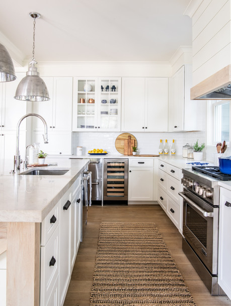 sarah-hayes-design-sherwood-cottage-12