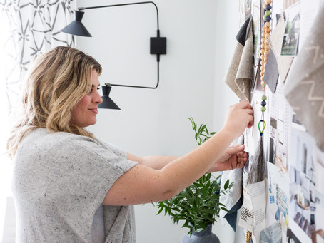 Introducing Studio Sessions: Online Courses for Interior Designers