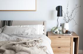 Priciple Bedroom She.jpg