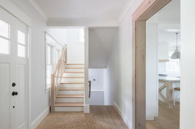 sarah-hayes-design-sherwood-cottage-4