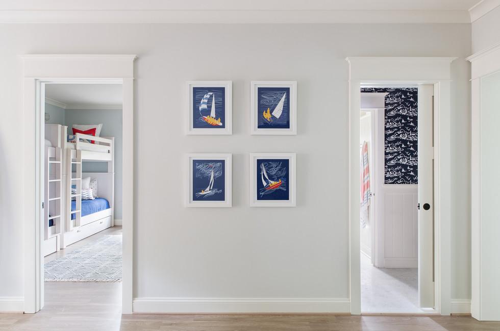 sarah-hayes-design-sherwood-cottage-17j