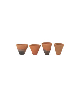 mini_terracotta_pot2_960x960.jpg