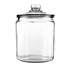 Large glass storage jar.png