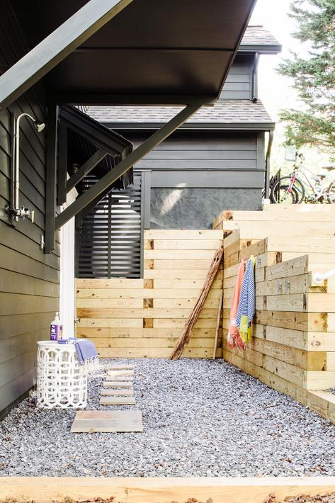 sarah-hayes-design-sherwood-cottage-04j