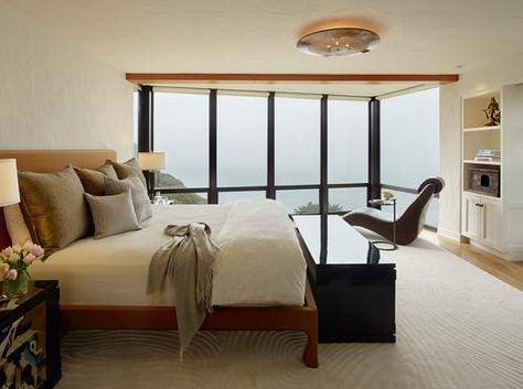 Kendall Wilkinson Design | San Francisco