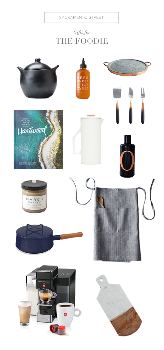 SS_GiftGuide_Foodie2