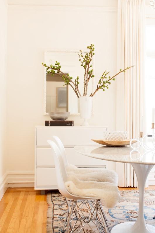 Caitlin Flemming Design - Dining Room 1
