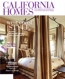 kwd_press_California-Homes_2011-April.jp