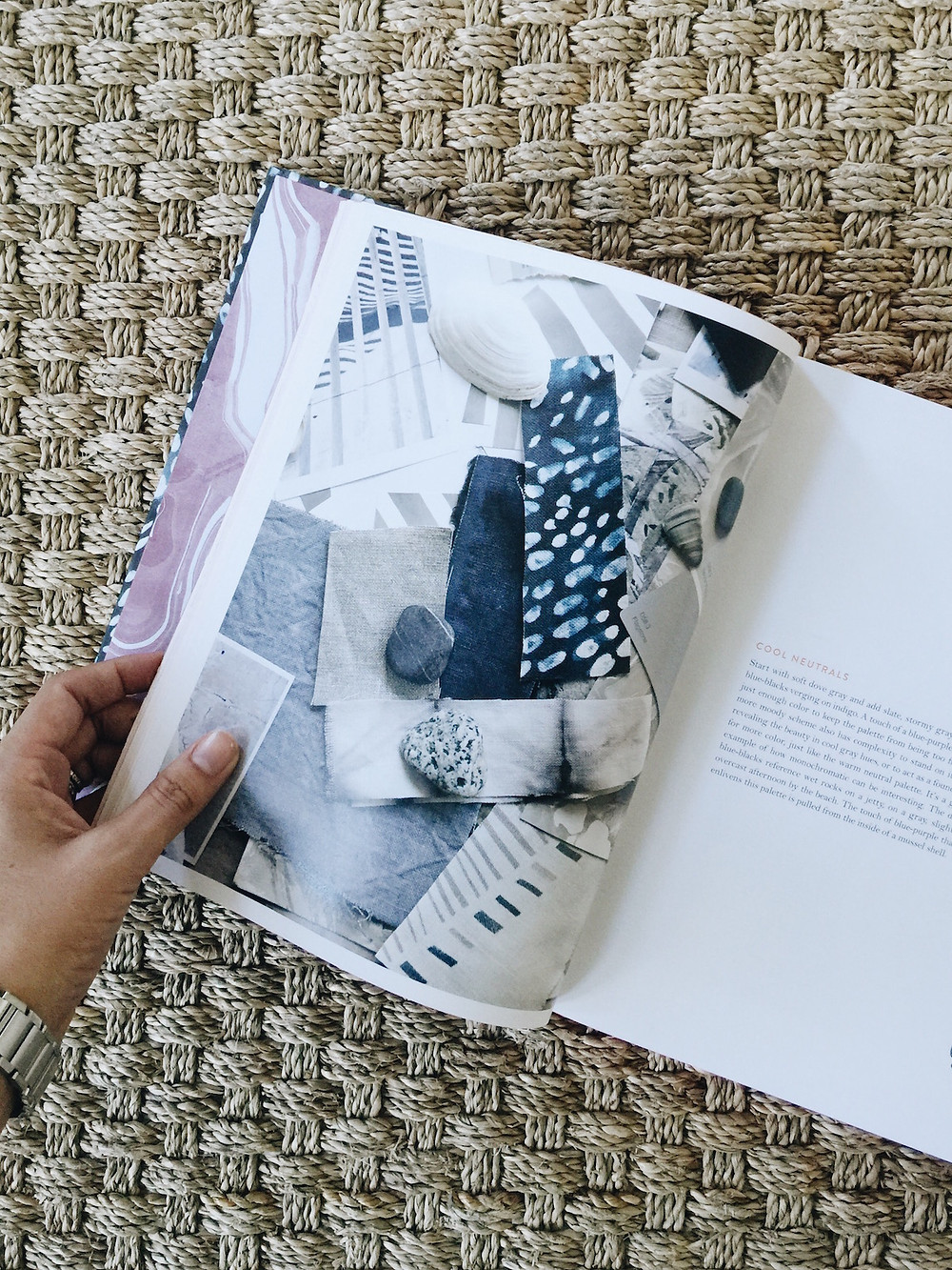 Two Must Have Design Books
