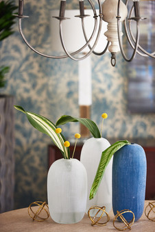 Pasadena Showcase Guest House