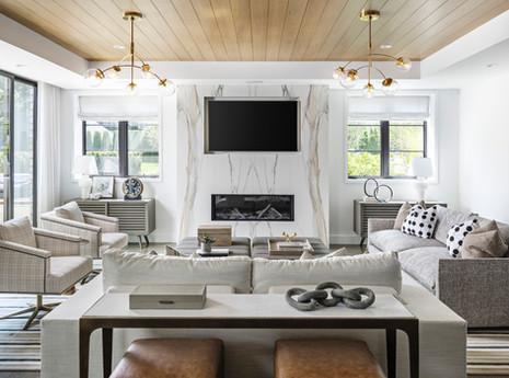Leighanne LaMarre Interiors _ Michigan Based Interior Designer15.jpg
