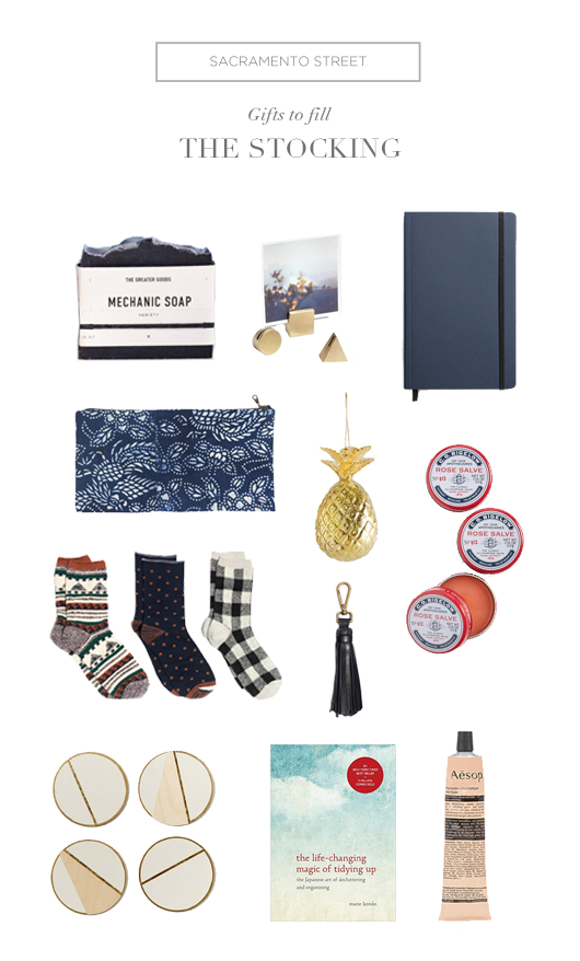 SS_GiftGuide_StockingStuffers