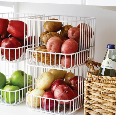pantry-storage-solutions-the-ten-best-products-you-need