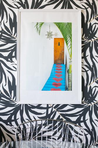 Designed+for+Sonder+by+Christina+Higham+
