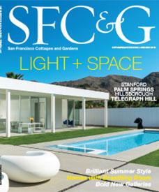 SFCG-June-July-Cover-Web-Optimized.jpg