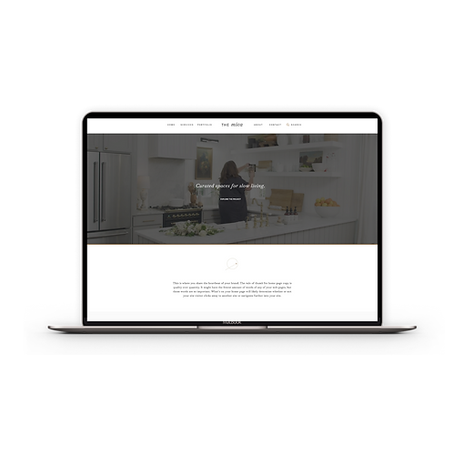Product Image for site (21).png