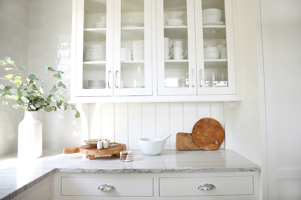 25_Coastal_Calm_Kitchen_Tennessee_Well_B
