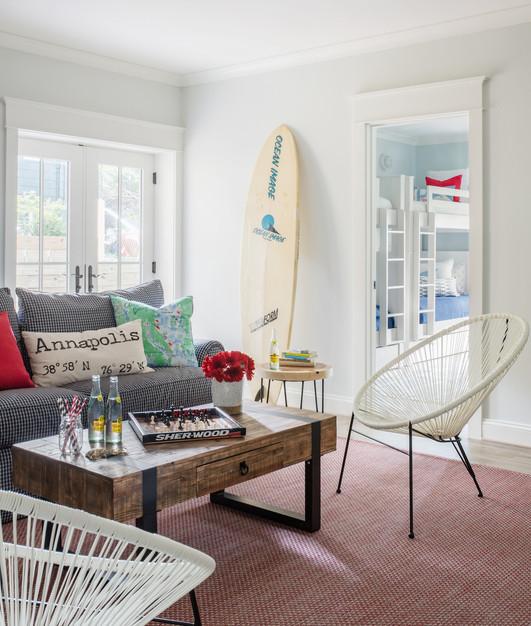 sarah-hayes-design-sherwood-cottage-10