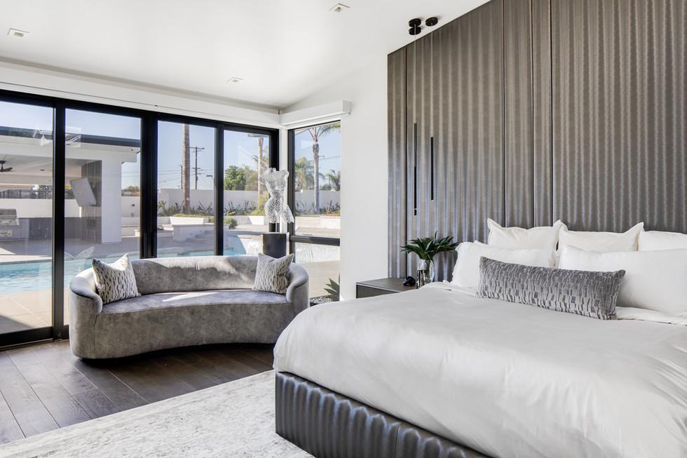 Grace Blu| Full Service Interior Design | Southern California Grace Blu| Full Service Interior Design | Southern California