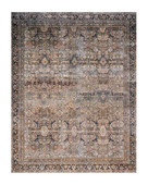 Messina_Patterned_Rug_1_new_960x960.jpg