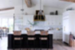 JZ Interior Design_Cameo Shores_Kitchen_
