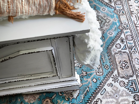 Sourcing Small: 20 of My Favorite Small Businesses for Home Décor